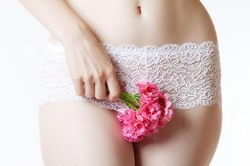 Tổng hợp 6 loại bệnh phụ khoa phụ nữ ai cũng mắc một lần