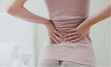 Bệnh viêm vùng chậu là gì? Nguyên nhân và điều trị viêm vùng chậu
