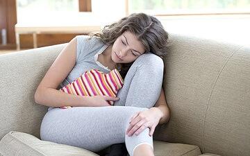 Dấu hiệu và cách điều trị rối loạn kinh nguyệt