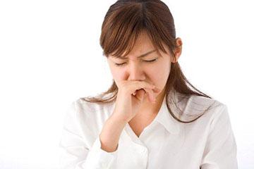 Khí hư có mùi hôi và cách điều trị đơn giản nhất
