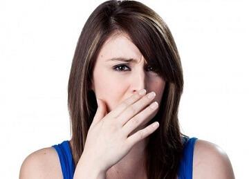 Khí hư ở phụ nữ: Nguyên nhân và cách điều trị