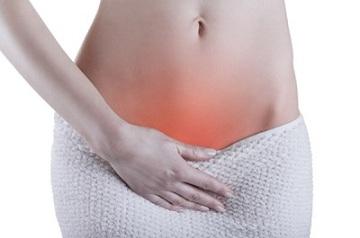 Viêm âm đạo và nguyên nhân gây bệnh viêm nhiễm âm đạo