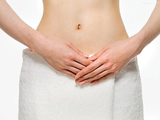 Những triệu chứng của viêm vùng chậu không thể bỏ qua