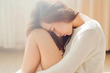 Viêm cổ tử cung nhẹ và nặng khác nhau như thế nào?