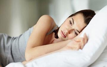 Viêm lộ tuyến cổ tử cung có thai được không?