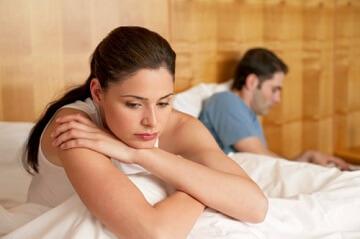 Viêm lộ tuyến cổ tử cung: Nguyên nhân và dấu hiệu nhận biết